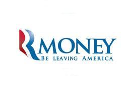 Rmoney